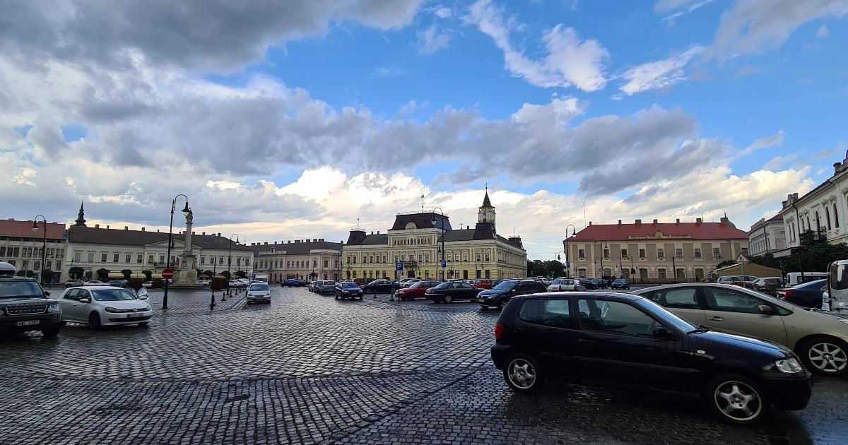 Fasiszta eszközökkel próbálja kicsinálni a bajai Fidesz a köztársaságpárti városvezetést